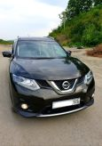 Nissan X-Trail, 2014 год, 1 205 000 руб.