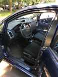 Suzuki Liana, 2006 год, 350 000 руб.