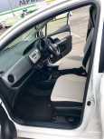 Toyota Vitz, 2014 год, 540 000 руб.