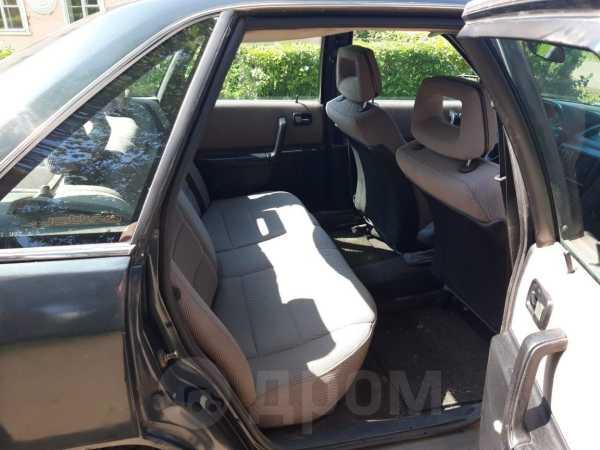 Audi 100, 1988 год, 60 000 руб.