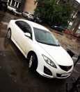 Mazda Mazda6, 2012 год, 720 000 руб.