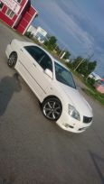 Toyota Crown, 2007 год, 555 000 руб.
