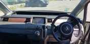 Honda Stepwgn, 2005 год, 265 000 руб.