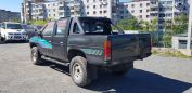 Nissan Datsun, 1994 год, 405 000 руб.
