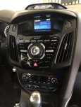Ford Focus ST, 2012 год, 990 000 руб.