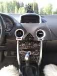 Renault Koleos, 2011 год, 890 000 руб.
