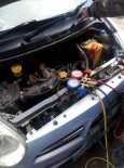 Subaru R2, 2004 год, 400 000 руб.
