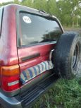 Toyota Hilux Surf, 1993 год, 235 000 руб.
