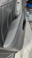 Nissan Skyline, 2014 год, 1 295 000 руб.