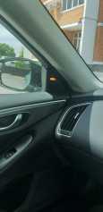 Nissan Skyline, 2014 год, 1 370 000 руб.
