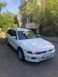 Mitsubishi Legnum, 1999 год, 205 000 руб.