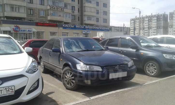 Toyota Camry Gracia, 1999 год, 187 000 руб.