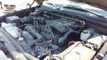 Ford Explorer, 2010 год, 1 500 000 руб.