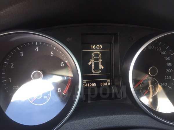 Volkswagen Golf, 2012 год, 515 000 руб.