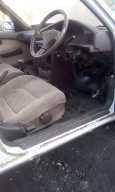 Toyota Corona, 1990 год, 16 000 руб.