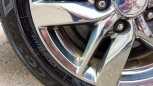 Nissan Serena, 2013 год, 970 000 руб.