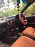 Toyota Starlet, 1990 год, 80 000 руб.