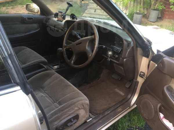 Toyota Mark II, 1991 год, 215 000 руб.