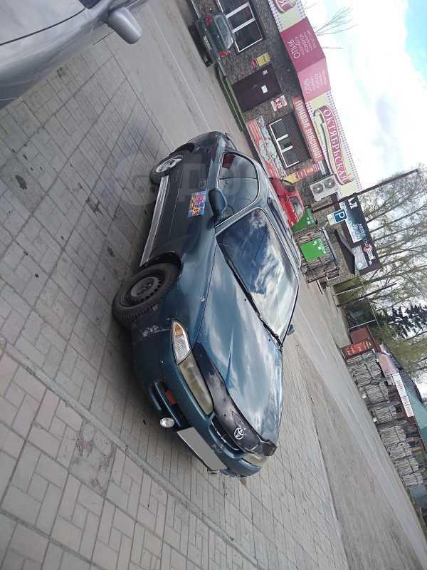 Toyota Sprinter Marino, 1992 год, 80 000 руб.