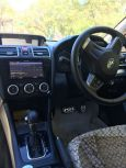 Subaru XV, 2015 год, 1 150 000 руб.