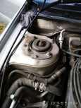 Mazda Capella, 2002 год, 233 333 руб.