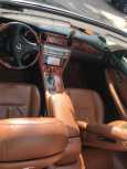 Lexus SC430, 2002 год, 940 000 руб.