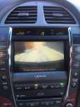 Lexus ES350, 2006 год, 700 000 руб.