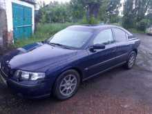 Ленинск-Кузнецкий S60 2004