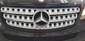 Mercedes-Benz M-Class, 2006 год, 690 000 руб.