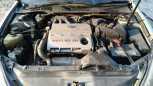 Toyota Windom, 2003 год, 550 000 руб.
