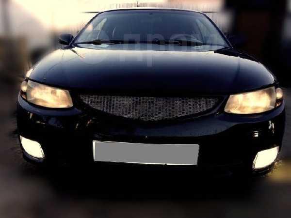 Toyota Solara, 1999 год, 250 000 руб.