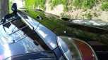Opel Astra, 2008 год, 297 000 руб.