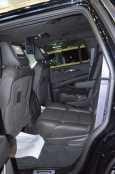 Cadillac Escalade, 2018 год, 6 250 000 руб.