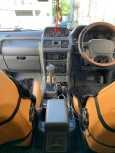 Mitsubishi Pajero, 1996 год, 655 000 руб.
