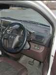 Toyota iQ, 2008 год, 360 000 руб.