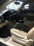 Chevrolet Suburban, 2006 год, 2 900 000 руб.
