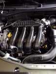 Nissan Terrano, 2019 год, 1 275 000 руб.