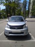 Daihatsu Be-Go, 2009 год, 670 000 руб.