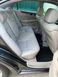 Lexus ES330, 2004 год, 530 000 руб.