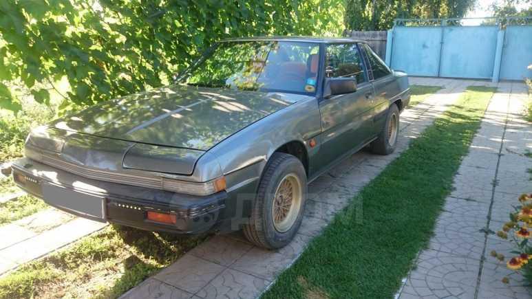 Mazda Eunos Cosmo, 1985 год, 60 000 руб.