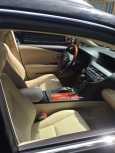 Lexus RX450h, 2010 год, 1 455 000 руб.