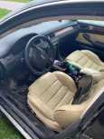 Audi A6, 1998 год, 185 000 руб.