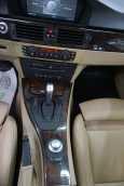 BMW 3-Series, 2006 год, 588 000 руб.