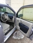 Nissan Otti, 2012 год, 320 000 руб.