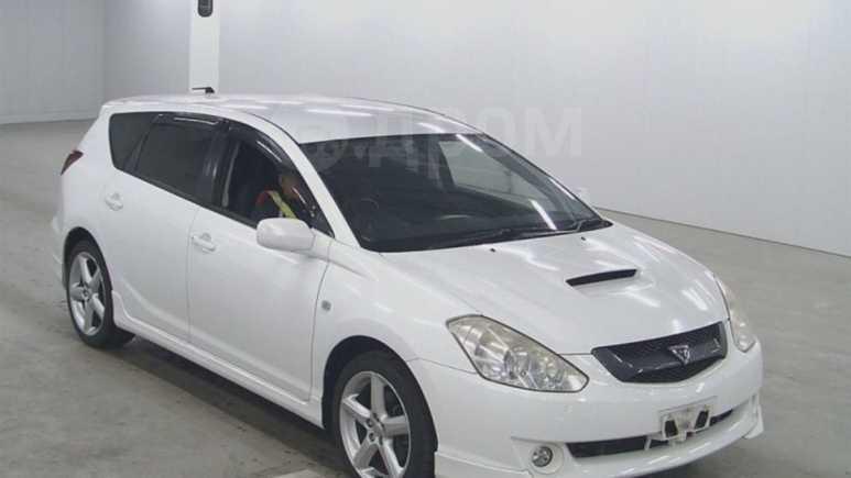 Toyota Caldina, 2007 год, 300 000 руб.