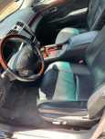 Lexus LS460, 2012 год, 950 000 руб.