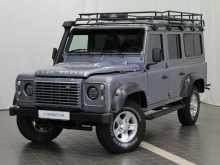 Land Rover Defender, 2013 г., Ростов-на-Дону