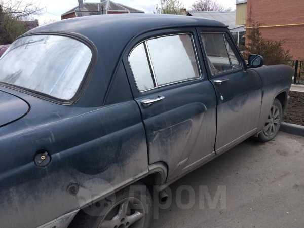 ГАЗ 21 Волга, 1964 год, 149 000 руб.