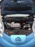 Nissan Leaf, 2011 год, 373 000 руб.