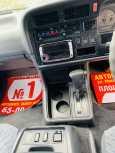 Toyota Hiace, 1996 год, 438 000 руб.